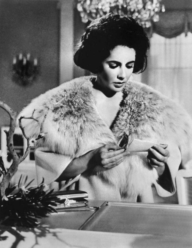 furs, celebrity, designer, Mano Swartz Furs